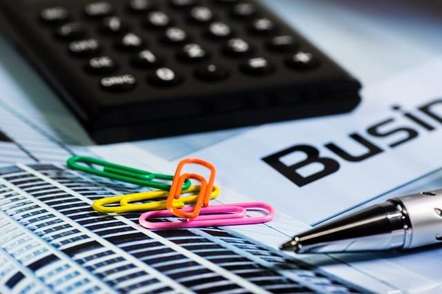 Finanzierung von Unternehmensübernahmen