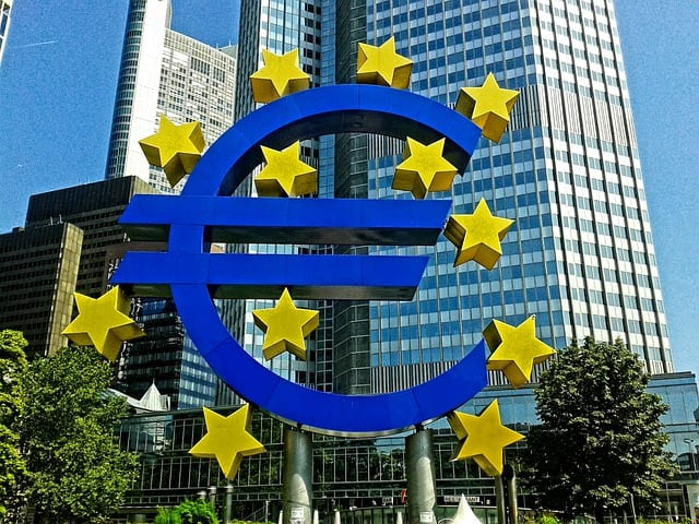 EZB - Zinswende?