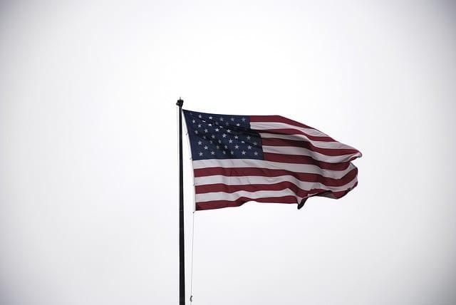 Zinserhöhung USA?