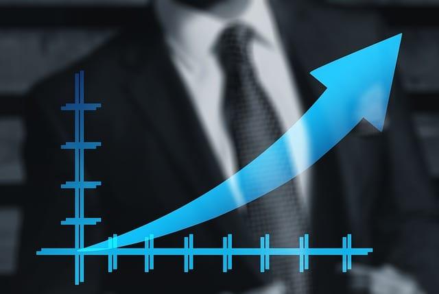 Bilanzoptimierung mit alternativen Finanzierungsinstrumenten