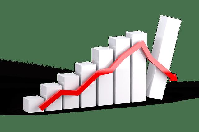 Der Niedergang der Großbanken