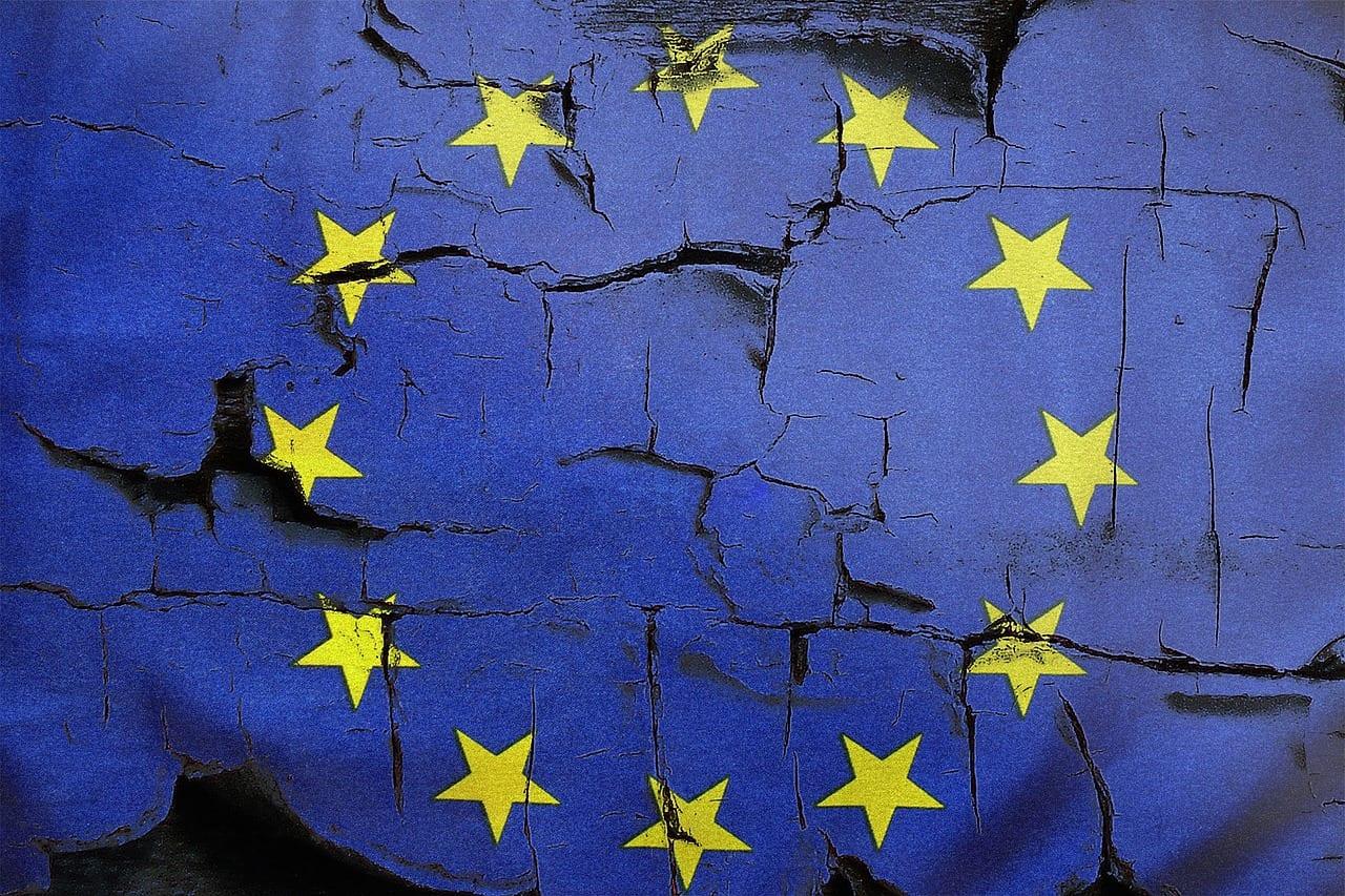 Italienischer Haushaltsplan – droht die Rückkehr der Euro-Krise?