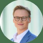 Niklas Zolper Finanzierung.com