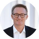 Joachim Haedke Finanzierung.com