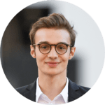 Tobias Binder Finanzierung.com