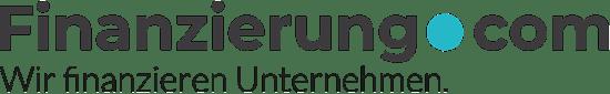 Finanzierung.com Logo