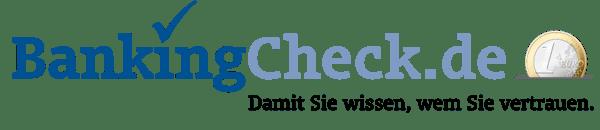 Logo Bankingcheck