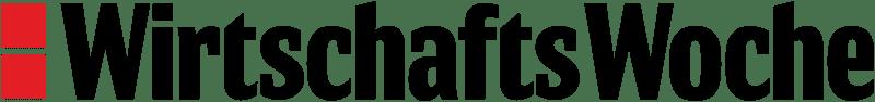 Logo Wirtschaftswoche