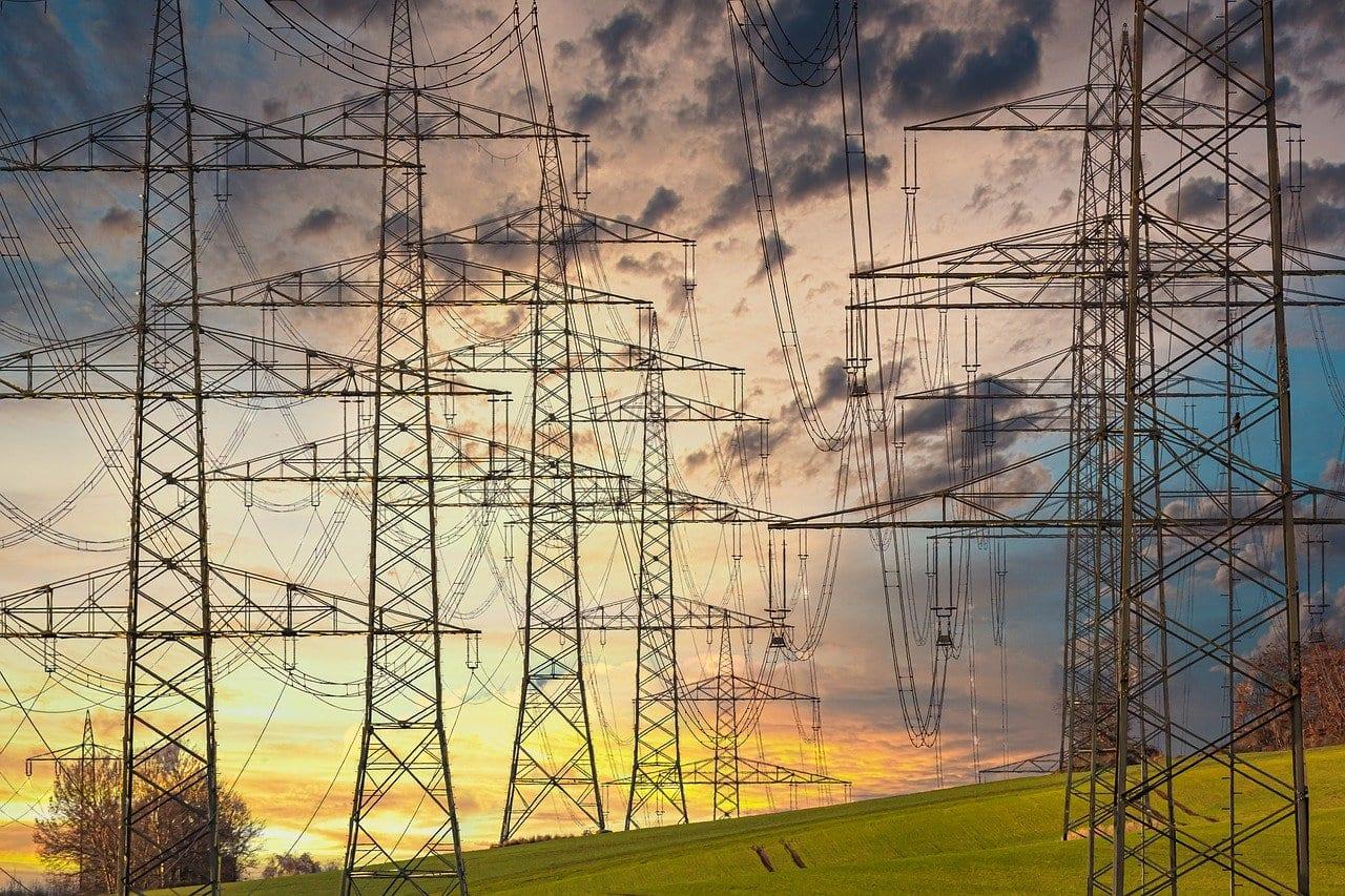 Finanzierungslösungen für die Energiewirtschaft