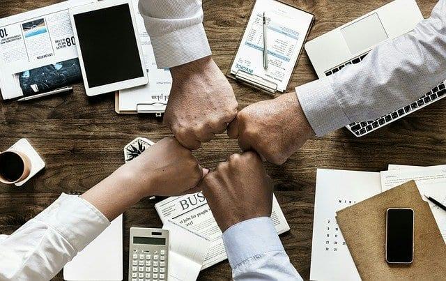 Zuschüsse und Förderungen für bestimmte Branchen