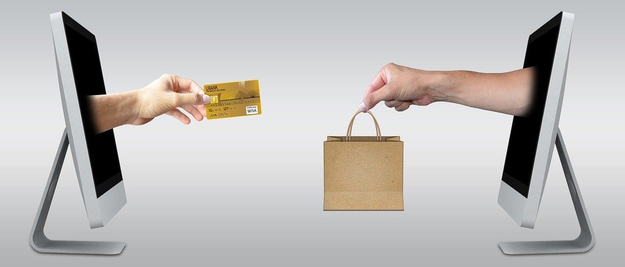 Einzelhandel Digitalisierungsinvestitionen