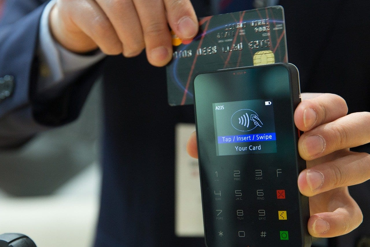 Zahlungsmoralstudie: Forderungsausfallrisiko steigt