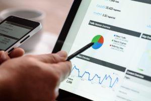 Factoring und Kreditversicherung