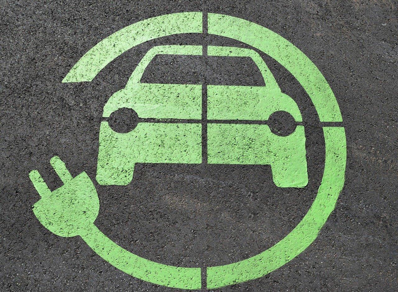 Flottenelektrifizierung: Lohnende Investition in eine emissionsfreie Zukunft
